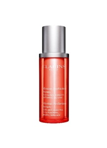 NEW Clarins Mission Perfection Serum