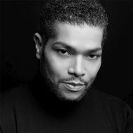 Derrick-Rutledge