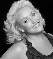 Emmy Winning Makeup Artist- Melanie Mills