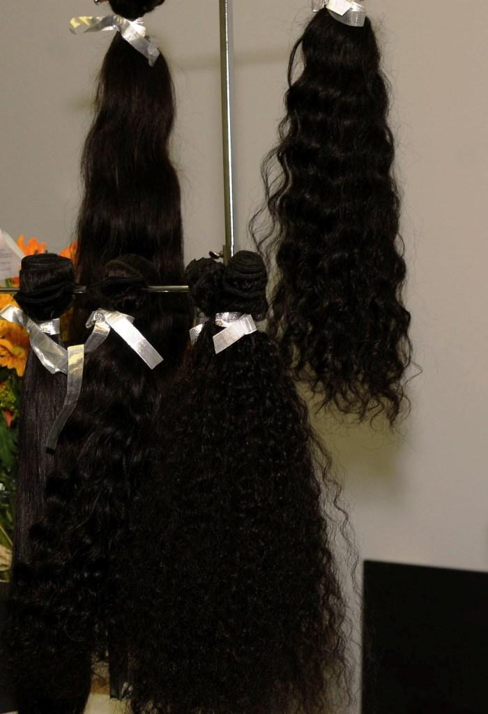 1DSC_9275_hair