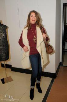 Fashion at 50_6