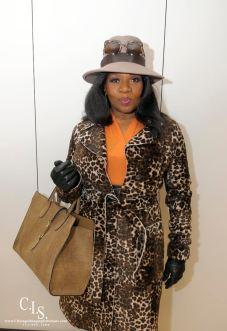Fashion at 50_8