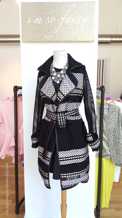Ms. Catwalk Boutique a local business: Fashion Focus Spotlight