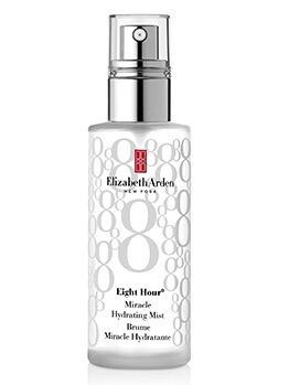 Introducing the Eight Hour® Miracle Hydrating Mist!